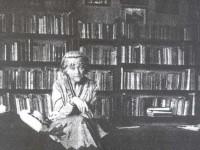 Isidora Sekulic - kuca (3)
