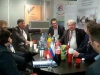 Kribone - Expo Russia - Serbia (3)