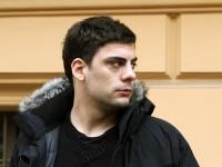 Milan Maric (1)