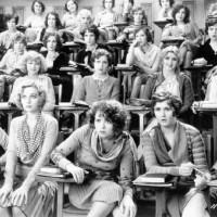 lekcija iz seksualnog vaspitanja 1929