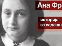 Ana Frank izlozba (2)