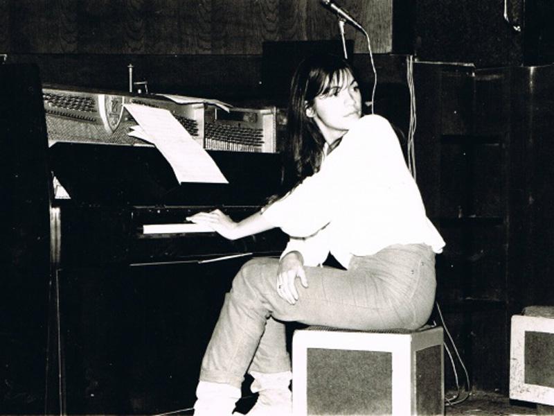Margita Magi Stefanovic (2)
