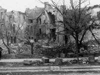 bombardovanje tocidera 1941 (1)