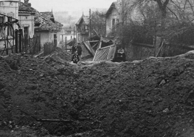 bombardovanje tocidera 1941 (2)