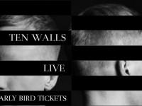 ten walls (1)