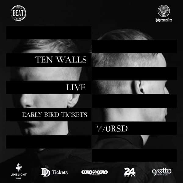 ten walls (3)
