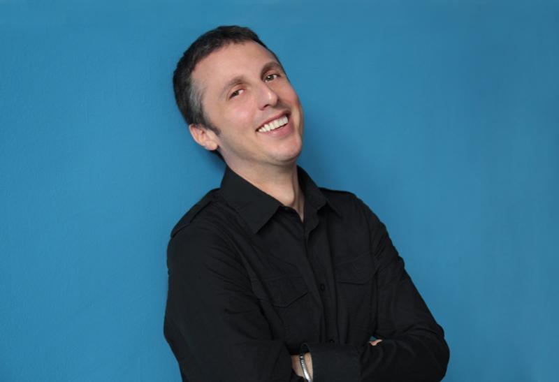 Aleksandar Petrovic pisac