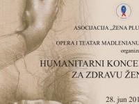 koncert za zdravu zenu (2)
