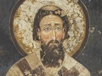 Sveti Sava Mileseva