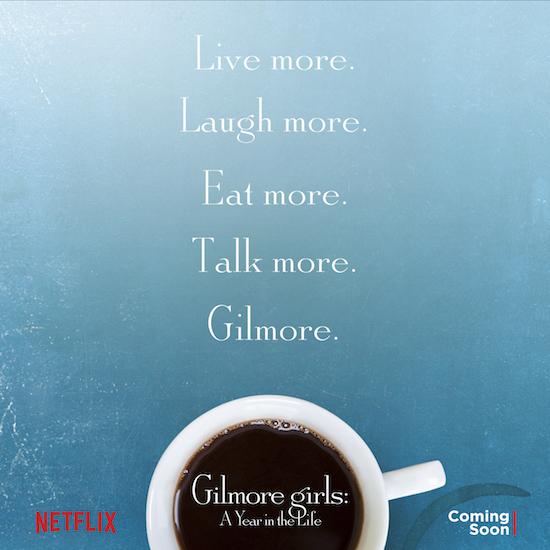 Gilmorove (5)