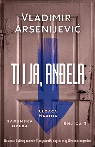 ti_i_ja_andjela-vladimir_arsenijevic_v