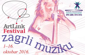 artlink-festival