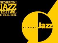 beogradski-dzez-festival-2016-2
