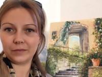 milena-rogovic-ikonic-slikarka-copy