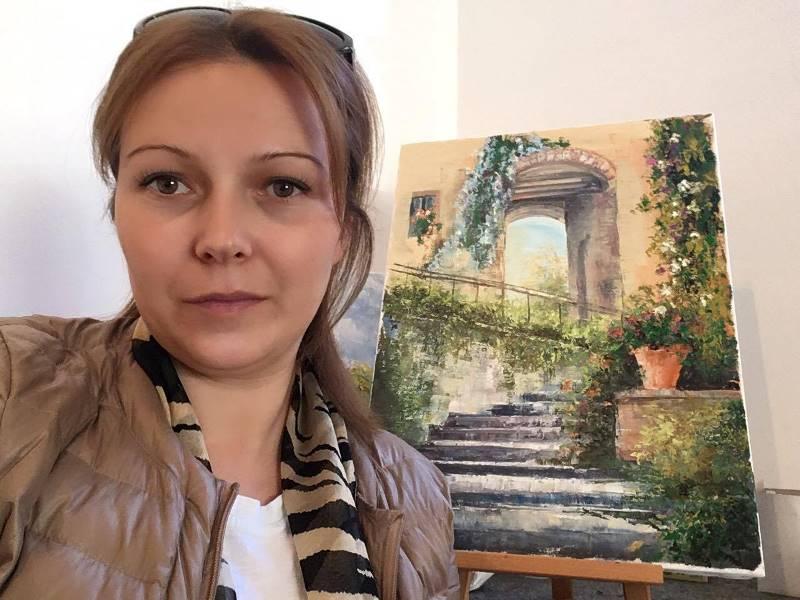 milena-rogovic-ikonic-slikarka