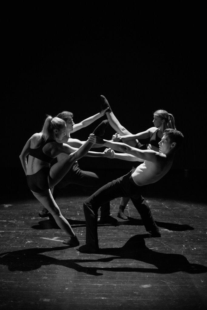 balkan-dance-project-vol-2-1