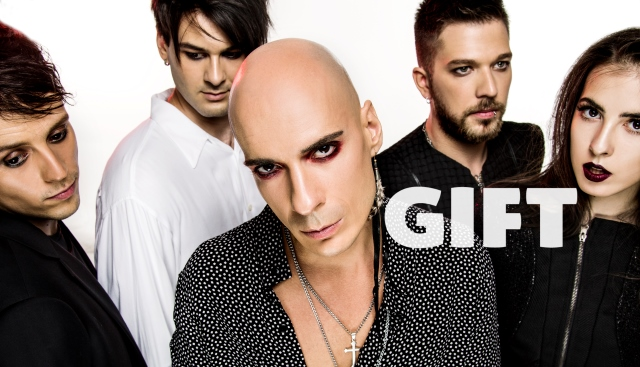 gift-bend