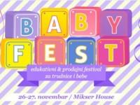 baby-fest-2016