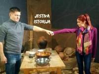 jestiva-istorija-rts