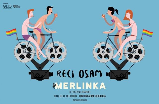 merlinka-2016-1