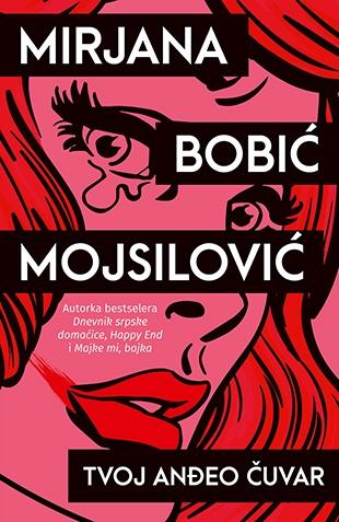 mirjana-bobic-mojsilovic-1