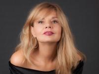 mirjana-bobic-mojsilovic-2-copy