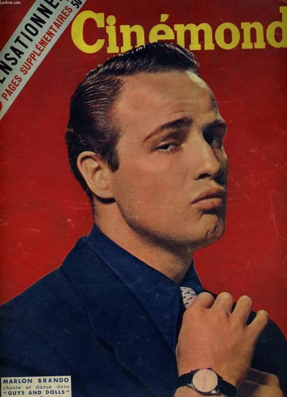 marlon-brando-momci-i-lutke-1955