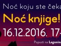 noc-knjige-2016-2