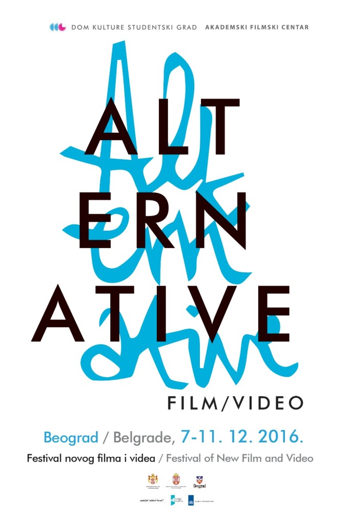 alternative-film-video-2016-1