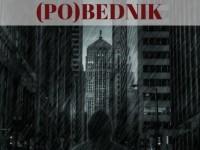 pobednik-stevan-danicic-1-copy