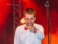 Aleksandar Radovanovic Dzengi (3) - Copy