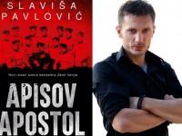 Slavisa Pavlovic - Apisov apostol