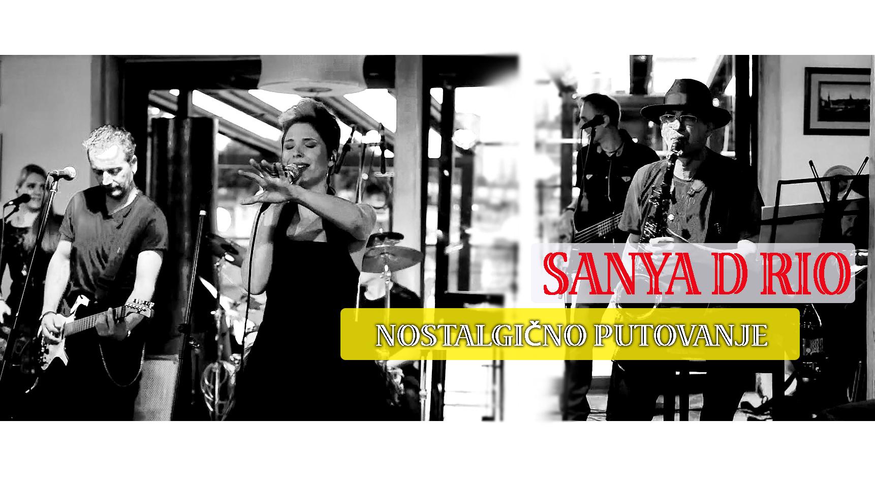 Sanya D Rio (3)
