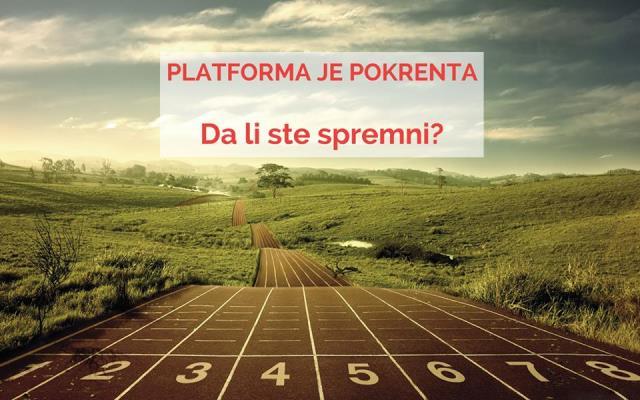 platforma-za-zapošljavanje-mladih
