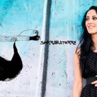 Dina Bralovic (2) - Copy