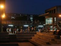 Dom-Kulture-Studentski-Grad