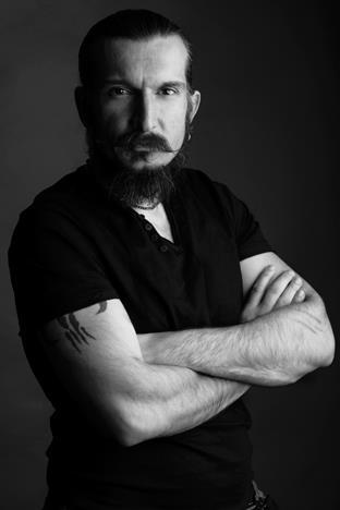 Nemanja Jovanov