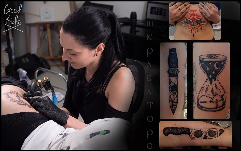 dina bralovic tattoo (2)