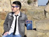 Balada meda i krvi - Milan Arandjelovic (4) - Copy