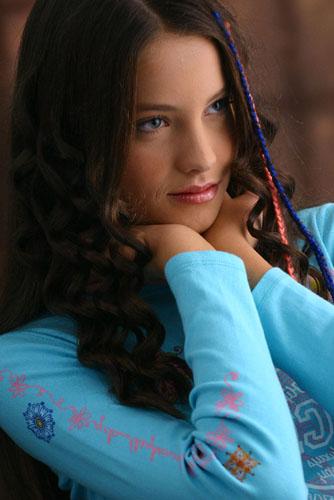 Mirka Vasiljevic (13)