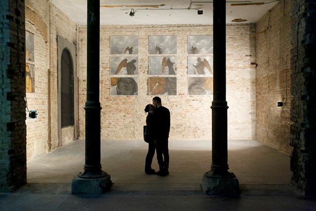 Muzej grada Beograda NM2016 006