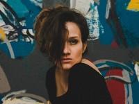 Natalija Miladinovic (1) - Copy