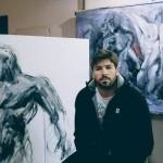 Vukasin Stankovic (3) - Copy
