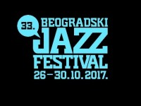 Belgrade jazz festival 2017 (2) - Copy