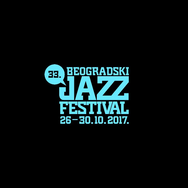 Belgrade jazz festival 2017 (2)