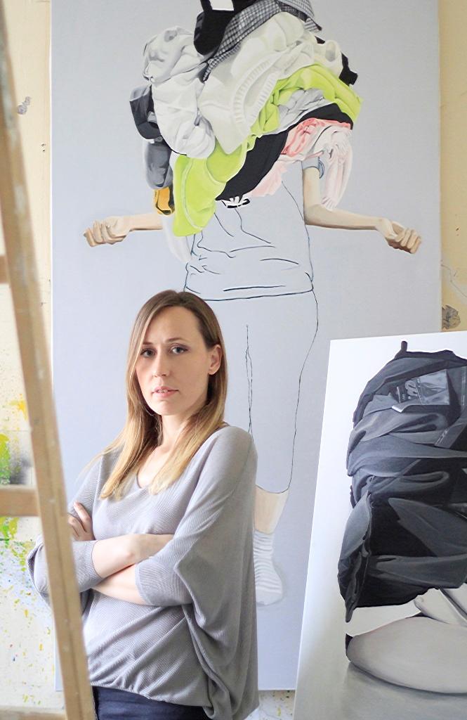 Jelena Marjanovic (1)