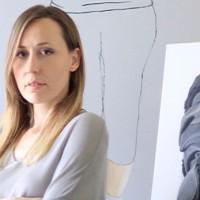Jelena Marjanovic (2)
