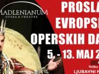 Proslava evropskih operskih dana 2017 (1) - Copy