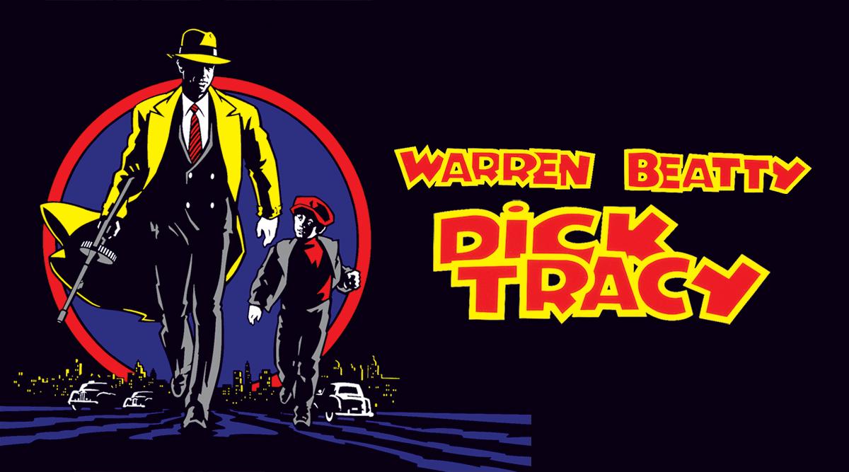 Dik Trejsi 1990 (4)