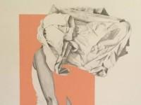 Jelena Marjanovic - Copy